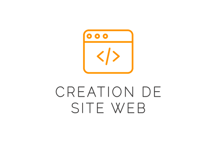 image-creation-site-web