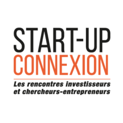 Start-up Connexion