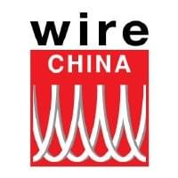 Ningbo Capstaner Technology Co.,Ltd. to take a part in the shanghai wire fair.