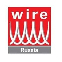 Max Xu takes part in the wire russia