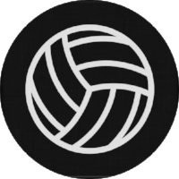 CLAY Volleyball League