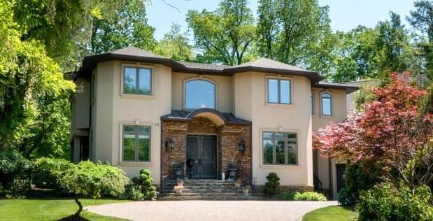 Projects Tandor Development North New Jersey Bergen County Real Estate Developer