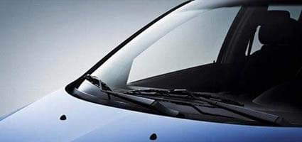 PVB film use in automobile laminated glass