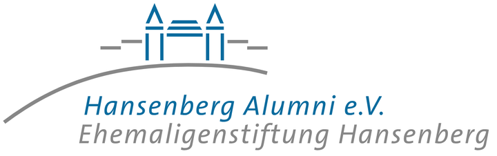 Hansenberg Alumni e. V. is the organisation for all former students of Hansenberg.