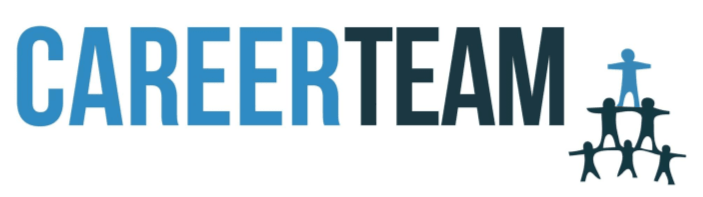 CAREERTEAM is a modern headhunting agency in the digital era.