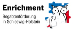 Programme by the German state of Schleswig-Holstein for highly talented students.