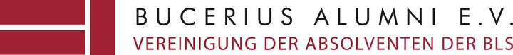 Bucerius Alumni e. V. is the organisation for all former students of Bucerius Law School.
