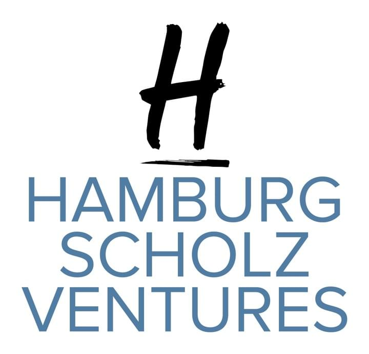 Hanseatic Venture Capital