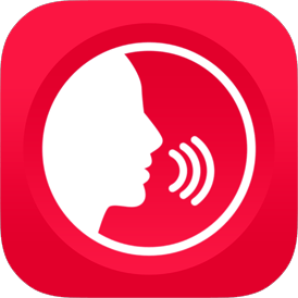 Smart Walkie Logo