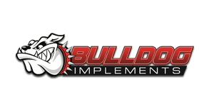 Logo of Bulldog Implements