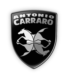 Logo of Antonio Carraro