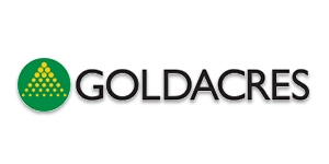 Logo of Goldacres