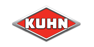 Logo of Kuhn