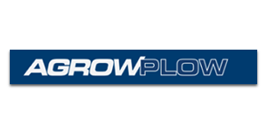 Logo of AgrowPlow.
