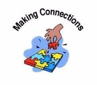 making connections resources