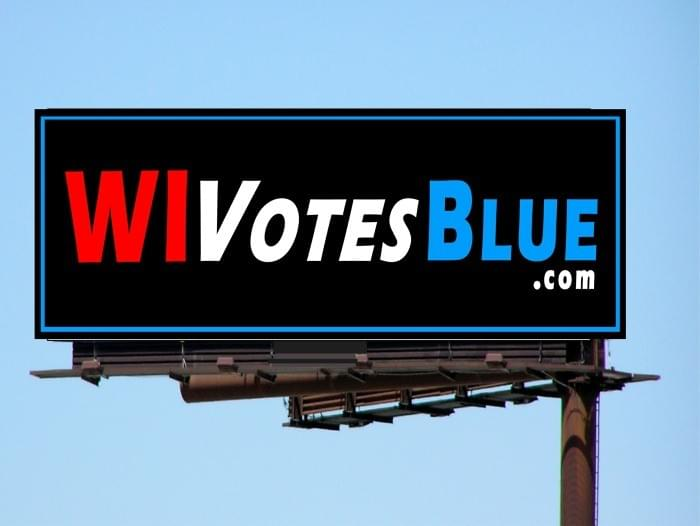 WIVotesBlue.com