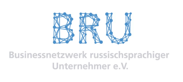 Business network of Russian-speaking entrepreneurs in Germany