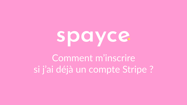 Inscription spayce