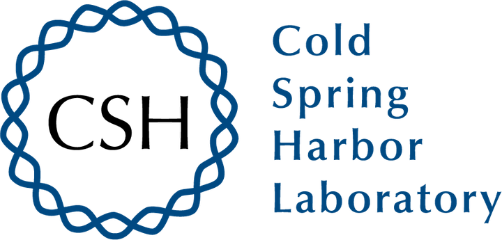Cold Spring Harbor Laboratory - SBS Genetech