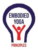 Embodied Yoga Principles teacher