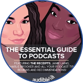 A Pod Bible article to help you promote your podcast