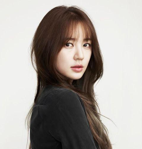 Celebrity Look Leekaja Beauty Salon Malaysia 이가자 뷰티 Best Korean Hair Salon In Kl