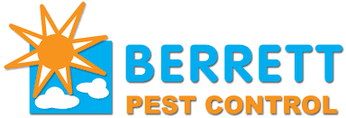 Berrett Pest Control Houston TX