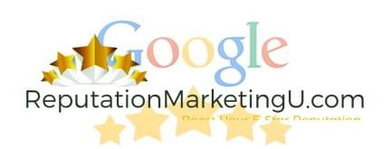 Rank high on Google, above your competitors!