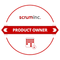 Certificazione Product Owner