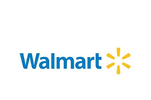 Amaryllo is now available on Walmart!