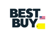 Amaryllo is now available on Best Buy! Canada & USA
