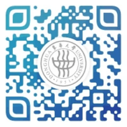 SCAN AND REGISTER YOUR INTEREST