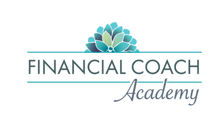 Financial Coach Academy Logo
