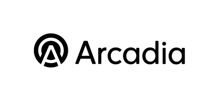 Earn $10 Your First Month With Arcadia