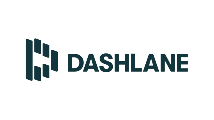 Claim Your 6 Months of Premium Dashlane
