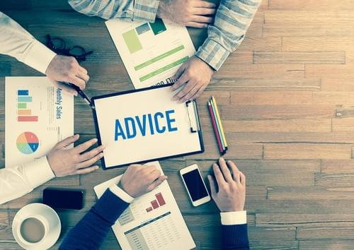 Grow Your Business With SOT Corporate Business Advisors