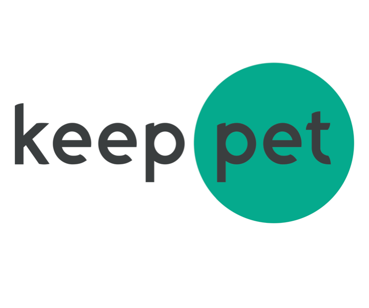 KeepPet project - digital pet platform with  pet pedigree , pet travel history , pet medical history , telehealth service in online chats and video calls with veterinarians