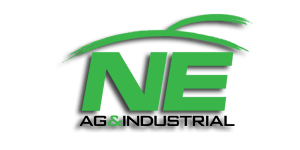 Logo of NorthEast Ag Industrial