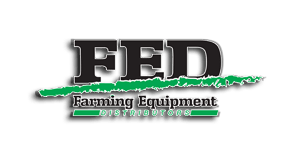 Logo of FED
