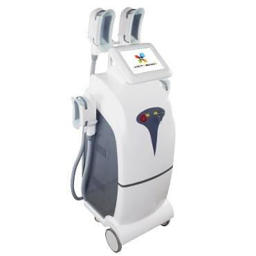 beauty equipments cryolipolysis body slimming