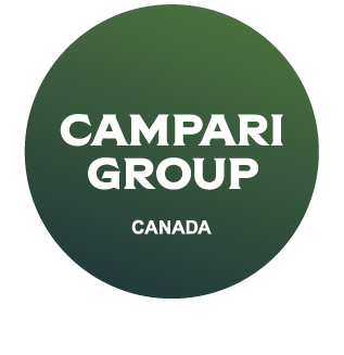 Campari Group Canada Logo