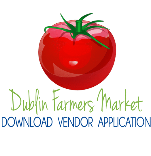 Market on Madison Vendor App