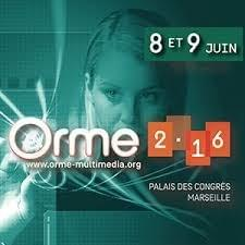 Orme 2.16