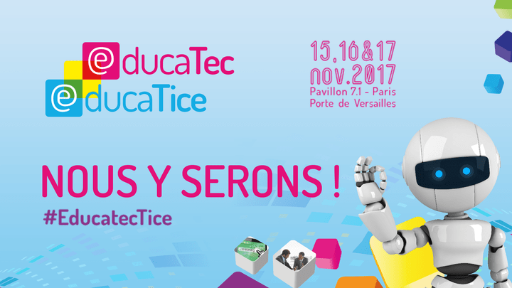 FRENCH TOUCH EDUCATION