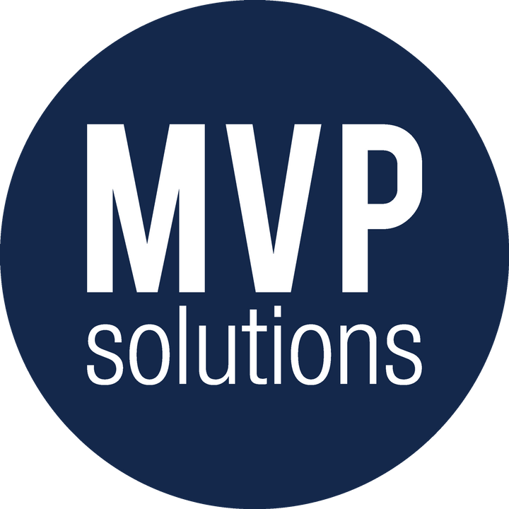 Website MVP Solutions