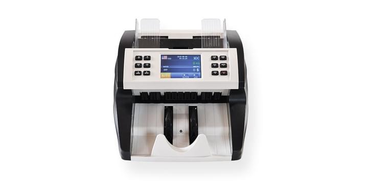 banknote counting machinebill counting machine
