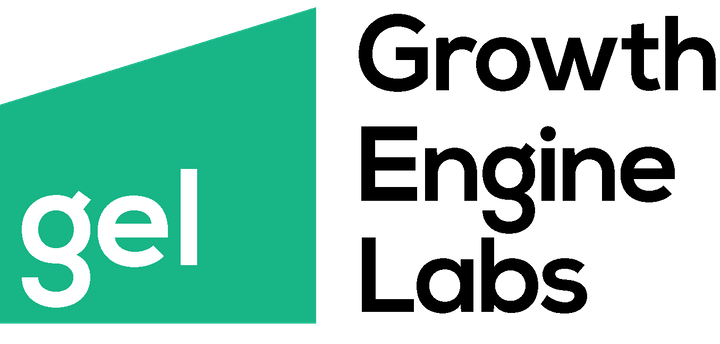 Growth Engine Labs Logo