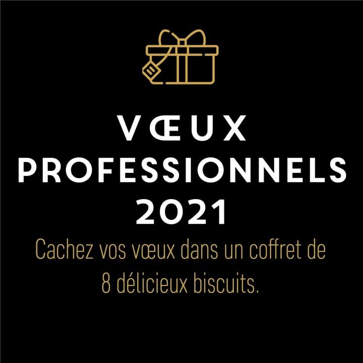 biscuit personnalisé, outil de communication, fortune cookie, fortune cookie personnalisé, cadeau salarié, outil de communication, KISS AND FLY, KISS AND FLY cookies