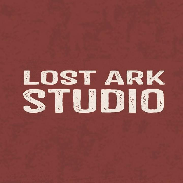 Lost Ark Studio Logo