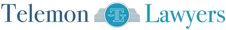 logo of Telemon Lawyers